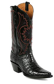 Custom made cowboy boots for men and women | Austin Custom Boots